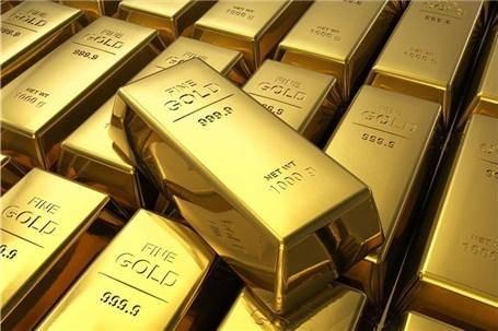 خیز هستهای طلای جهانی