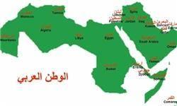 بررسی رویکرد و جهتگیری سیاست خارجی جمهوری اسلامی ایران در قبال بحرانهای جهان عرب
