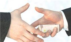 نگرشی نوین به تمکین مالیاتی؛ ارائه یک چارچوب جدید