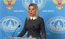 مسکو: سناریوی جنگ علیه کرهشمالی یک فاجعه بزرگ به بار میآورد