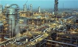کسری بودجه عربستان در نیمه اول امسال به 19 میلیارد دلار رسید
