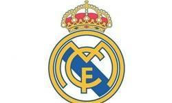پیام تسلیت باشگاه رئال مادرید