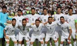 فهرست اسامی جدید تیم ملی فوتبال اعلام شد/ لژیونرها ۵ شهریور دعوت میشوند/ خبری از منتظری نیست