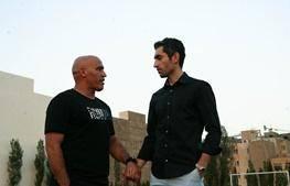 اتفاقات رختکن استقلال؛ جباری منصوریان را از استعفا منصرف کرد
