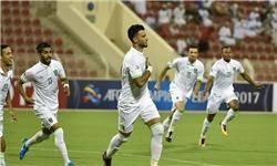 الاهلی اردوی تدارکاتی پیش از بازی برگشت مقابل پرسپولییس را لغو کرد