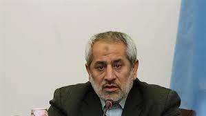 دادستان تهران: تسلیم اعتصاب غذای برخی از زندانیان نمی شویم