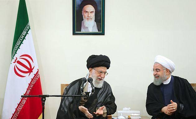 پایبندی به هنجارهای انقلابی با دیپلماسی منافاتی ندارد