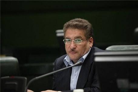 تکلیف شورای پول و اعتبار به بانک مرکزی برای رفع نارضایتی سپردهگذاران
