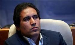 صعود تیمملی به جامجهانی مدیون خون شهید حججی و همرزمان اوست/ آرامش مردم ایران، خاری است در چشم صهیونیسم