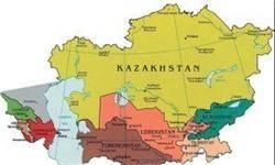 آزادی نخستوزیر سابق قزاقستان از زندان / پایان سفر 2 روزه «میرضیایف» به بیشکک
