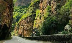 آزادراههای قزوین-کرج و کرج-تهران پرترافیکترین جادهها/ ۳ محور شمال یکطرفه میشود