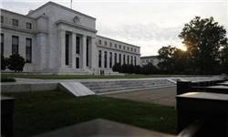نایبرئیس فدرال رزرو آمریکا استعفا کرد