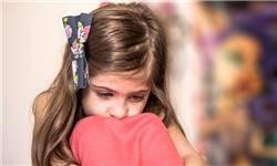 وقوع سالانه حداقل 90 هزار کودک آزاری در آمریکا