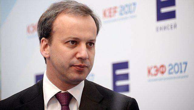 روسیه بر حمایت از توافق کاهش تولید نفت با اوپک تاکید کرد
