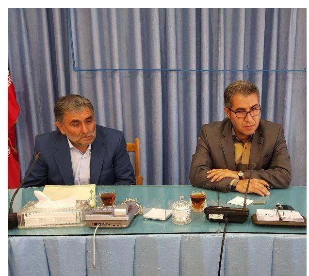 52 تعاونی در شهرستان نیر فعال اند
