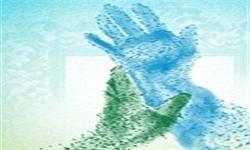 عید سعید غدیرخم «عیداللهالاکبر» است