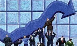 جزئیات تحولات اقتصاد در فصل بهار/ تشکیل سرمایه ثابت ۷.۱ درصد رشد کرد