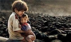 اعزام پزشکان ایرانی برای بررسی وضعیت مسلمانان میانمار و احداث بیمارستان صحرایی/ پیگیری مسائل حقوقی و سیاسی فاجعه میانمار از طریق سازمان کنفرانس اسلامی