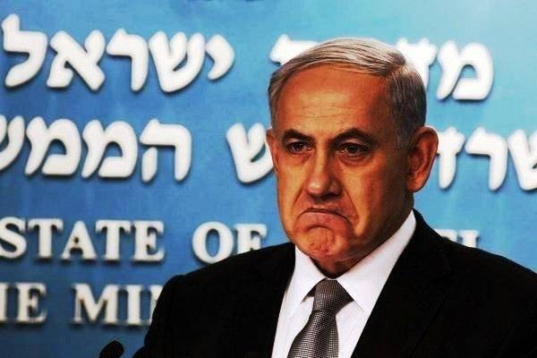 المانیتور: این بار نوبت صدور حکم دادگاه علیه خود نتانیاهو رسیده است