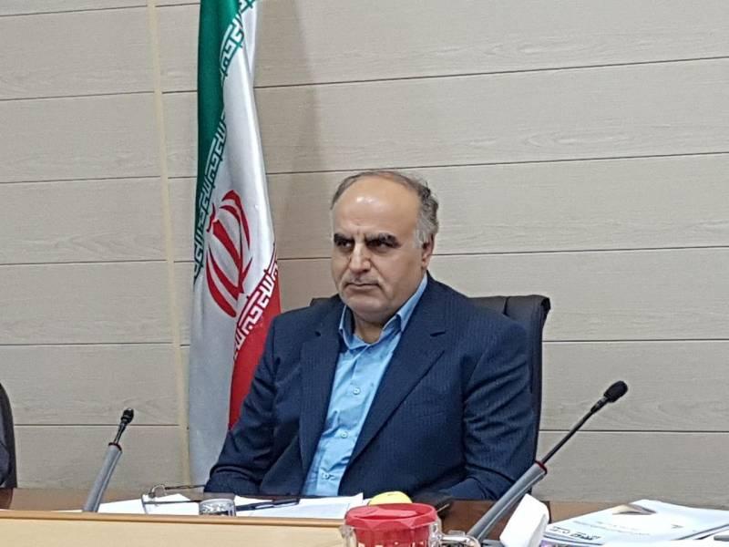 کرمانشاه در رتبه پنجم مرگ و میر ناشی از سوء مصرف مواد مخدر در کشور