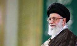 رهبر معظم انقلاب درگذشت حجتالاسلام معصومی را تسلیت گفتند