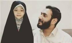 اخلاص شهید حججی او را شاخص کرد