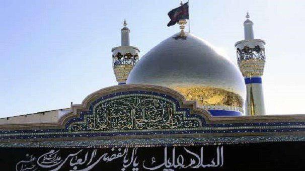 یوم العباس در زنجان؛ بزرگترین میعادگاه عاشقان حسینی در کشور
