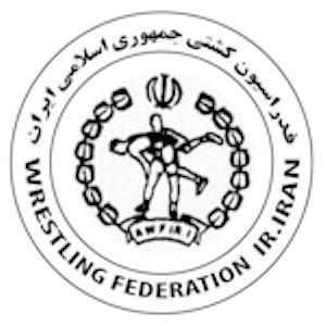 واجدین شرایط رای دادن درانتخابات کمیسیون ورزشکاران فدراسیون کشتی مشخص شد
