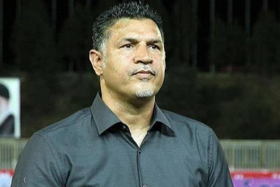 واکنش فدراسیون فوتبال ایران به توهین کاپیتان سابق الهلال به دایی