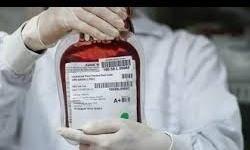 مرکز اهدای خون وصال در تاسوعا و عاشورای حسینی فعال است/ بیش از 166 هزار اهدای خون در شش ماه نخست سال جاری