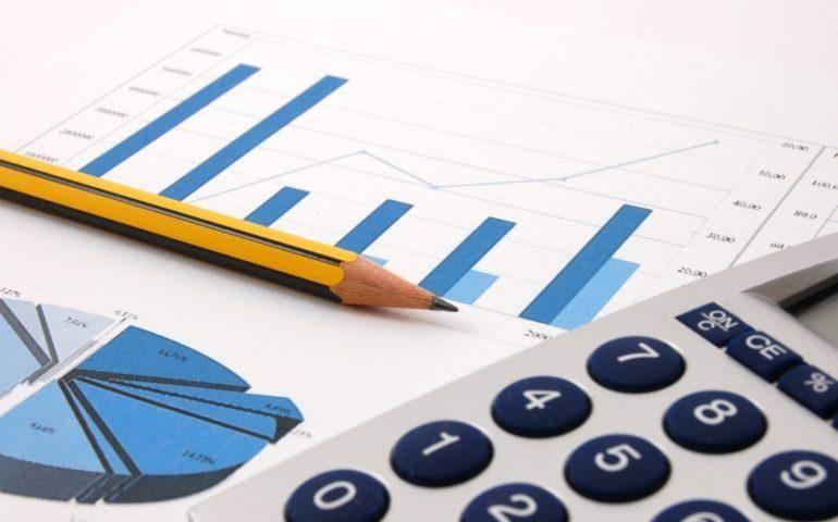 تحول نظام بودجه ریزی کشور برای تسریع روند توسعه کلید خورد
