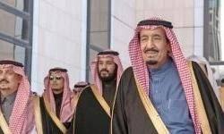آیا عربستان و بحرین عادیسازی روابط با رژیم صهیونیستی را علنی میکنند؟