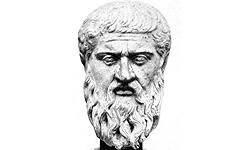 بررسی تأثیر اندیشه ایرانی بر افلاطون