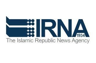 اردن: بازسازی عراق و سوریه 2 هزار میلیارد دلار هزینه دارد