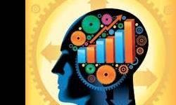 بررسی تحول نظریه گاردنر از هوش به ذهن: پنج ذهن برای آینده