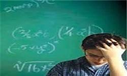 تأثیر آموزش تلفیقی بر میزان یادگیری دانشآموزان در درس ریاضی