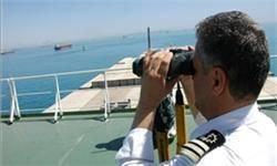 ایران در میان ۳۰ کشور تاثیرگذار در سازمان جهانی دریانوردی/ ۱۳۰سند در طول یک دهه به IMO ارائه شد