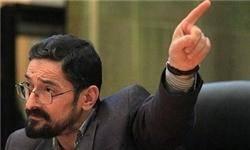 مروری بر افسانههای آرامبخش از سعید زیباکلام