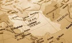 ایران در رسانههای جهان/ اردوغان: در سفر به تهران درباره همهپرسی کردستان تصمیم میگیریم