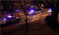 تیراندازی در «لاس وگاس»/ پلیس آمریکا: حداقل 20 نفر کشته و 100 تن زخمی شدند