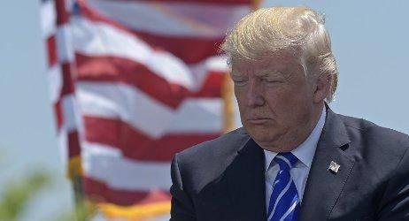 نیوزویک به نقل ازمنبع آمریکایی: تصمیم ترامپ درباره توافق هسته ای ممکن است زودتر از موعد اعلام شود