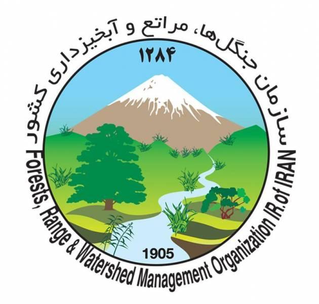 28 هکتار زمین شهرستان حاجی آباد به انفال بازگردانده شد