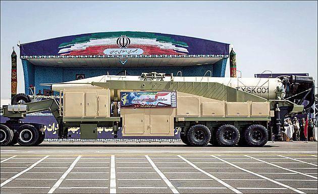 در ادامه برجام با ایران مذاکره خواهیم کرد