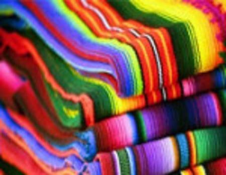 فناوری نانو در خدمت رنگرزی منسوجات پشمی