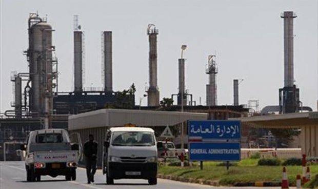 تعطیلی تاسیسات نفتی لیبی،180میلیارد دلار زیان به این کشور وارد کرد