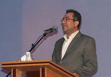 چهارمین همایش منطقه ای شعرعاشورایی 15 آبان ماه در ساوه برگزار می شود