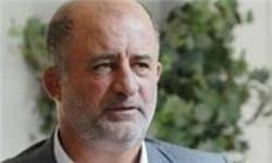 نماینده ارومیه: با سایتهای مدعی دوتابعیتی بودن رئیس مجلس برخورد شود