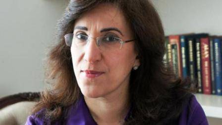 کارشناس مسائل عربستان: برکناری ولیعهد پیشین سعودی به لطف آمریکا صورت گرفته است