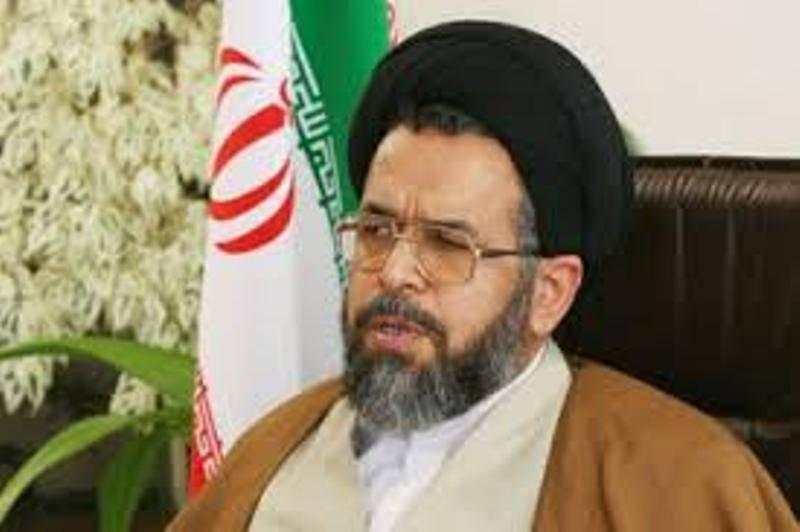 وزیر اطلاعات: هیچیک از اعضای خانواده رئیس قوه قضاییه در مظان اتهام جاسوسی نیستند
