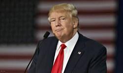 پالتیکو: ترامپ به دنبال زخم زدن به برجام است